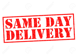 same day delivery gifts send gifts to pune online send gifts to pune online