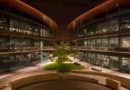 50 best graduate schools in america for 2016 grad hub