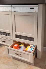 Woodmode Kitchen Cabinets 51 Best Say White Images On Pinterest Wood Mode Craftsman