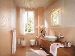 peach bathroom accessories banyo tasarimi 14 peach feminine