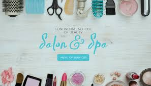 beauty schools in new york continental beauty
