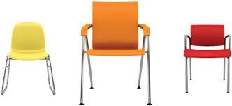 banquet chairs mitylite