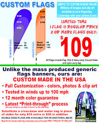 Custom Feather Flags Capital Banner And Printing Capital Banner And Printing Catalog