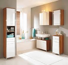 bathroom storage units master bath in luxury home wall mounted