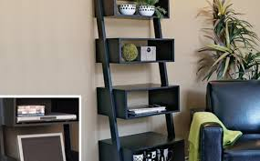 Free Bookshelves Shelving Free Standing Shelves Design Ideas Amazing Stand Alone