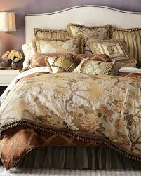 Duvet Cover Sale Uk Duvet Covers Duvet Covers King Size Luxury Duvet Covers Canada