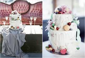 wedding cake questions wedding cake ideas questions to ask a potential wedding cake