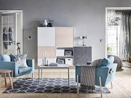 Schlafzimmer Ikea Katalog Ikea Katalog 2018