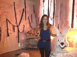 halloween city salina ks haunted hotel planned for october news dodge city daily globe