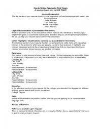 the perfect resume examples resume examples for first job resume examples and free resume resume examples for first job redoubtable entry level resume samples 11 entry level resume templates to
