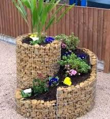 projects idea of small rock garden designs exprimartdesign com