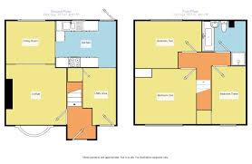 3 bedroom house for sale boxted road hemel hempstead