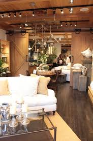 24 best pottery barn images on pinterest pottery barn home and