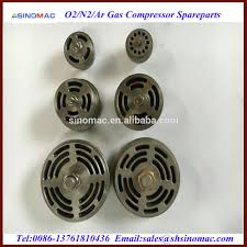 reciprocating compressor valves reciprocating compressor valves