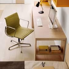 best modern computer desk inspiring computer table simple design ideas best idea home