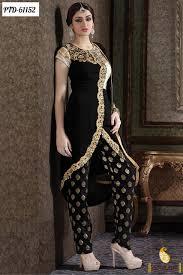 girls latest fashion trends gallery latest wholesale salwar