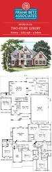 dream home plans luxury 111 best luxury house plans images on pinterest luxury house