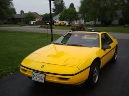 pennock u0027s fiero forum how many of you have painted your own