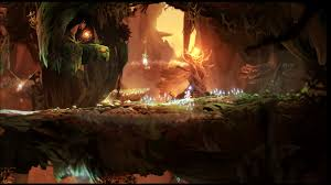 ori and the blind forest definitive edition pc coming next week