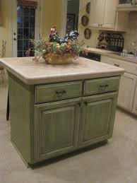 White With Brown Glaze Kitchen by Glazing Kitchen Cabinets Paint Is Benjamin Moore White Dove With