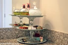 organizing ideas for bathrooms extraordinary bathroom counter shelf organizer home design ideas on