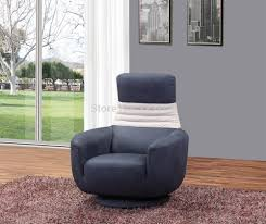Foldable Sofa Chair by Online Get Cheap Swivel Sofa Chair Aliexpress Com Alibaba Group