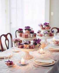 table decoration table decoration creative table designs
