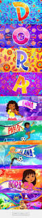best 25 dora pictures ideas on pinterest diy balloon