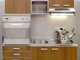 Small Kitchen Design Tips by Kitchen 62 Creative Small Kitchen Ideas Creative Kitchen Island