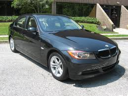 bmw beamer 2007 bmw 328i 2006 review amazing pictures and images u2013 look at the car