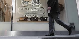 coach black friday sale 2017 the death of designer handbags business insider