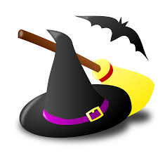 halloween png transparent clipart halloween icon
