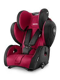 siege auto haut de gamme meilleur siège auto bébé selon votre usage et prix