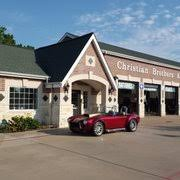 mustang auto friendswood christian brothers automotive friendswood 30 photos 11 reviews