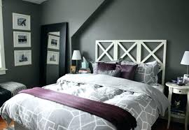 purple bedroom ideas purple and gray bedroom purple bedroom paint ideas purple and grey