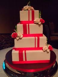 wedding cake los angeles wedding cake ideas for selecting a wedding cake in los angeles
