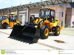 jcb stock photos images u0026 pictures 406 images