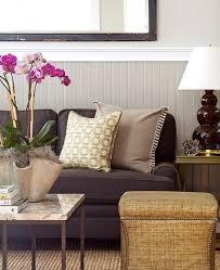 Moderne Wohnzimmer Design Moderne Couchtische Ideen Fürs Wohnzimmer Ideen Top