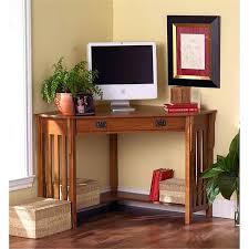 Corner Desks With Storage Small Office Desk With Drawers U2013 Adammayfield Co