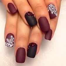 50 cheetah nail designs cheetah nail designs cheetah nails and