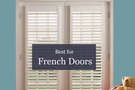 best window treatment for sliding glass doors best window treatments for sliding glass doors ndb blog