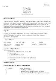 Statistician Resume Sample by Wwwisabellelancrayus Personable Free Acting Resume Samples And