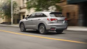 the 2018 acura rdx is now available at cardinaleway acura las