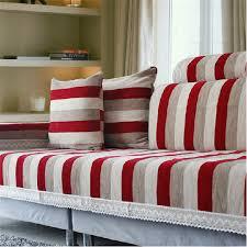 stretch sofa slipcover sofa slipcovers sets