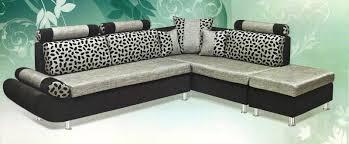 White House Furniture Bhiwandi Maheshwari Steel Furniture Center