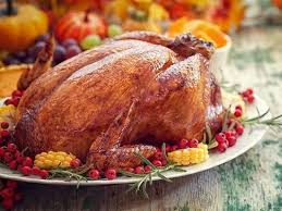 denver rescue mission collecting 15 000 turkeys for thanksgiving