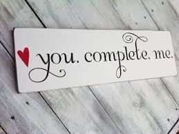 wedding quotes to husband 69 adorable wedding anniversary quotes for husband anniversaries