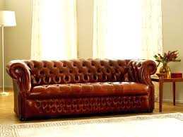Chesterfield Sofa Los Angeles Wonderfull Vintage Leather Chesterfield Sofa For House Design