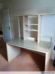 bureau ikea mikael bureau ikea mikael clasf