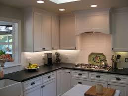 kitchen tiling ideas popular backsplash tile ideas for kitchen